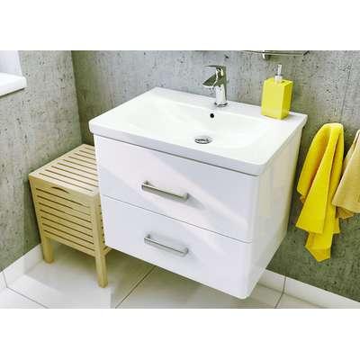Meble łazienkowe Sklep Internetowy Impero24pl